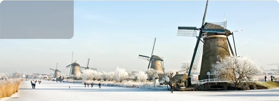 Amsterdam Rembrandt il Secolo d'oro - Europa - Rembrandt e Amsterdam
