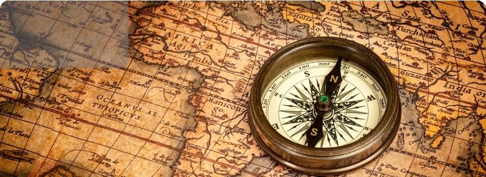 GEORGIA tour dal 14 al 21 agosto 2019 - Europa - Georgia Sulle tracce dei millenni