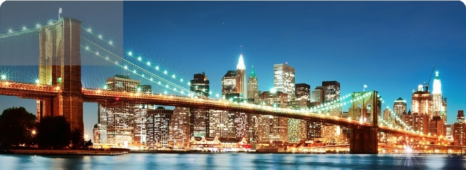 New York giorno del ringraziamento 2019 - America - New York