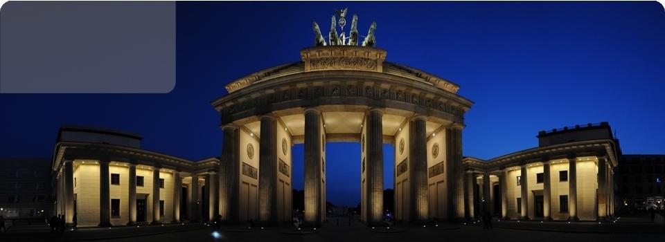 Capodanno a Berlino - Capodanno 2019   2020 - Berlino