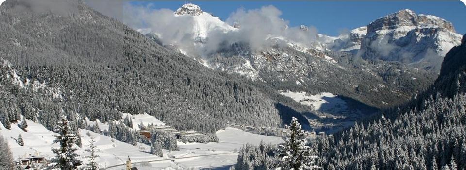 A un passo dal cielo Lago di Braies  Val Pusteria - Italia - Lago di Braies e Val Pusteria