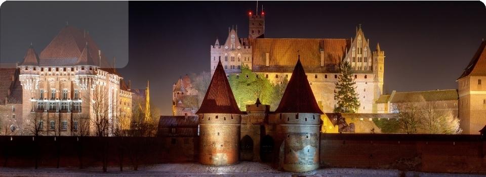 Varsavia - Europa - Varsavia