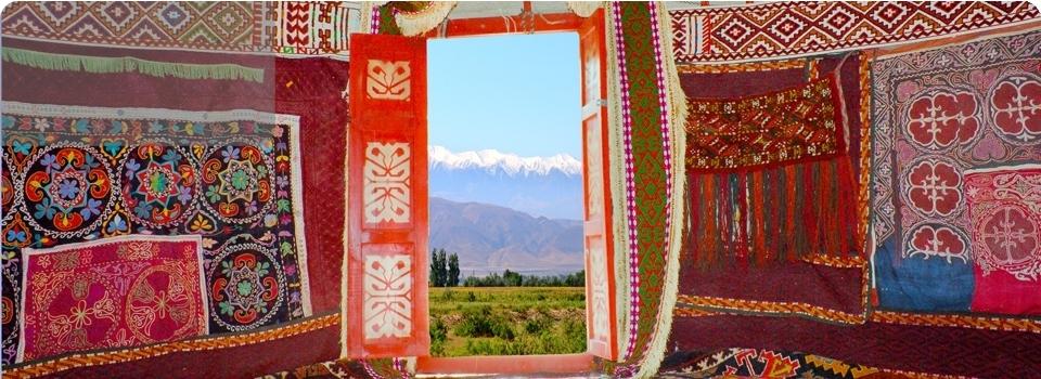 MONGOLIA Festival di Naadam - Oriente - Mongolia  fESTIVAL DI nAADAM