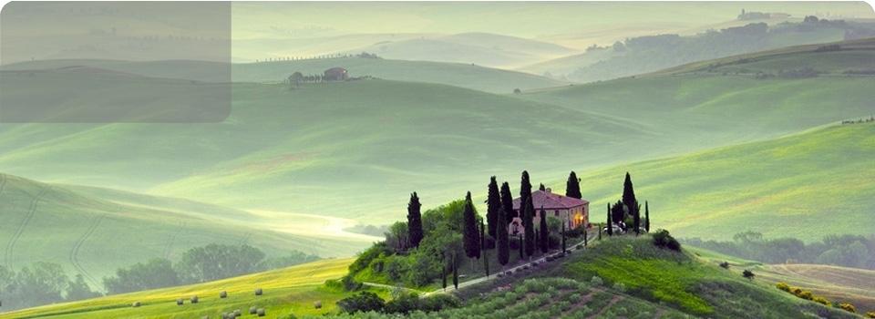 TOSCANA  mare - Italia - Toscana   mare