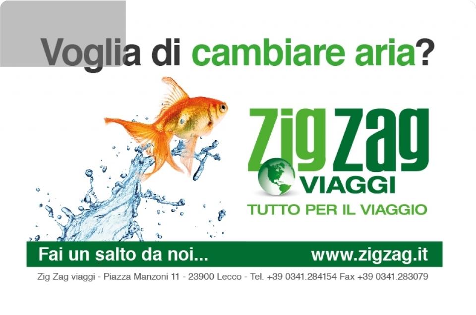 Asolo e Bassano del Grappa - Italia - Asolo e Bassano del Grappa