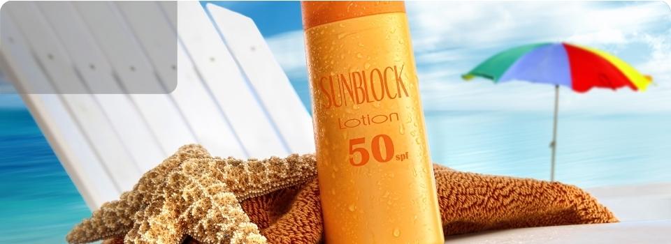 PESARO  vacanza mare  dal 20 al 27 agosto - Italia - Pesaro vacanza mare