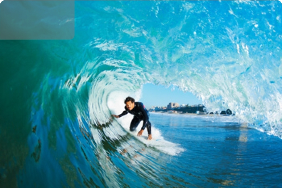 Peru  sopra le onde   2021 - mondo - Peru sopra le onde