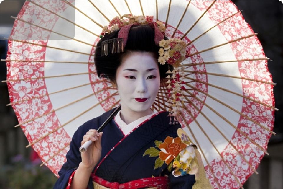 GIAPPONE  minimo 2    viaggio di nozze 2021 - mondo - Giappone minimo  2 viaggio di nozze