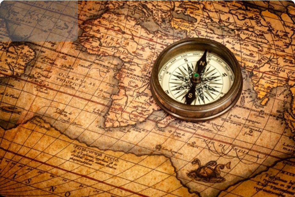 Viaggi studio all'estero  EUROPA  2021 - Europa - Viaggi studio in  Europa