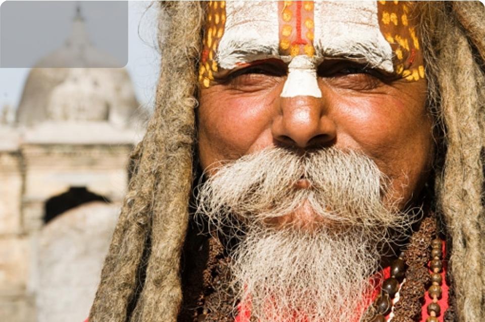 2021 Nepal Trekking Annapurna Sociale - mondo - Nepal Trekking Annapurna  Sociale