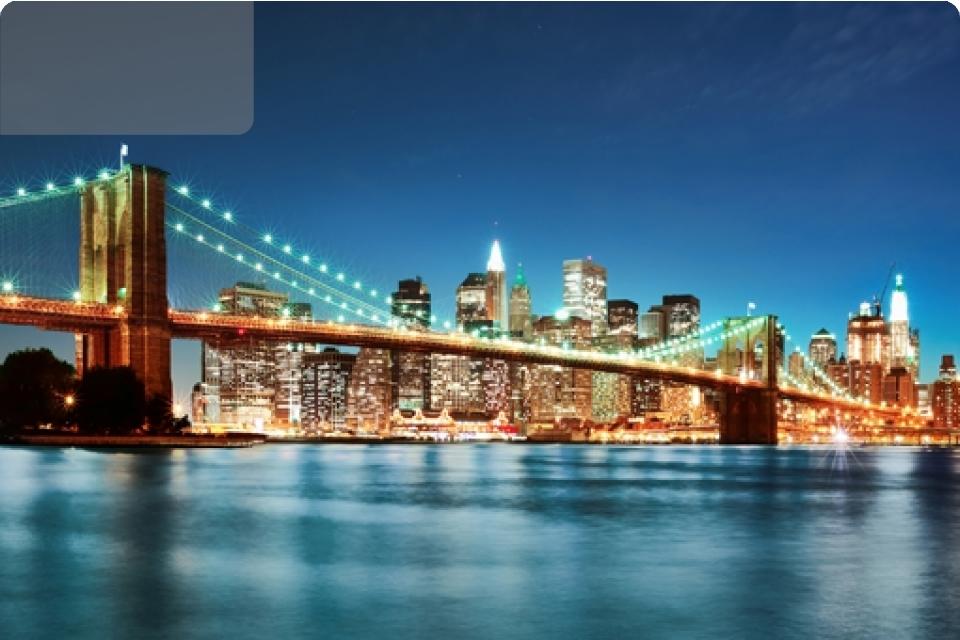 Capodanno a NEW YORK - mondo - Capodanno a New York