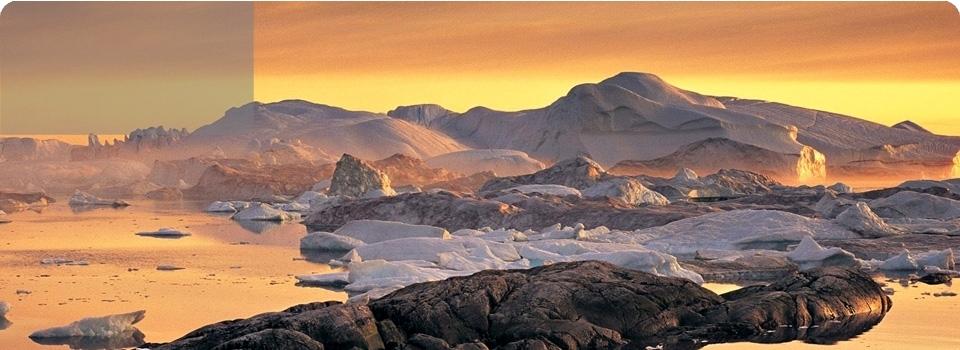 Groenlandia - Groenlandia - Groenlandia