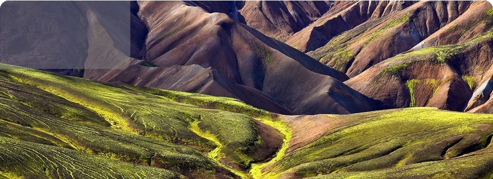 Reykiavik e il meglio dell' Islanda   2018 - ISLANDA - Islanda