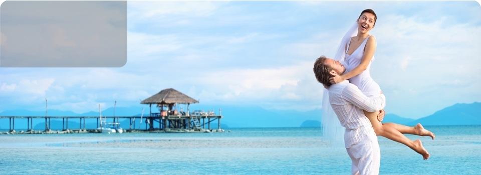 PRASLIN  Seychelles Viaggio di Nozze - Africa - Praslin  *