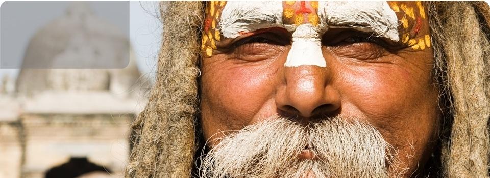 Nepal e Tibet      Kailash e Everest dal 3 all 22  agosto - Oriente - Nepal @ Tibet