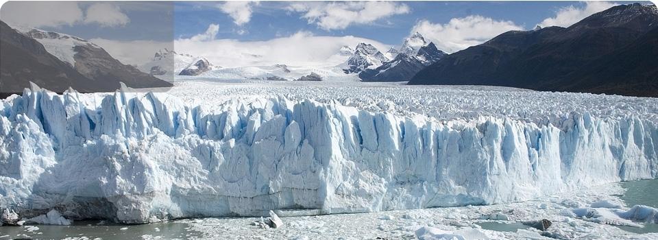 Argentina   Patagonia  Magica  16 novembre - Sudamerica - Argentina
