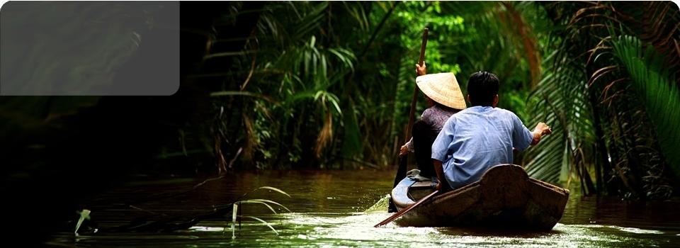 Thailandia Magica  estensione in Laos Confermato - Oriente - Thailandia  e Laos