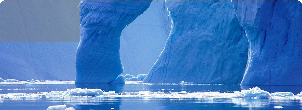 Groenlandia  Kulusuk  Tasilaq Ammassalik - Groenlandia - Groenlandia