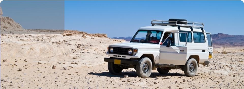 Oman del sud ATLANTIDE DEL DESERTO - Medio Oriente - Oman