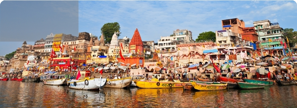 INDIA varia proposte - Oriente - India