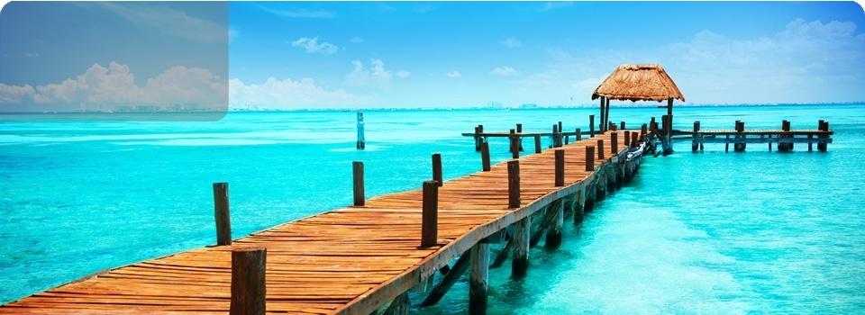 Maldive  Novembre Dicembre - Oriente - Maldive
