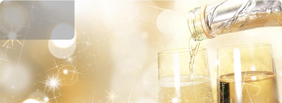 Capodanno a PORTO ROSE hotel con terme - Europa - Capodanno