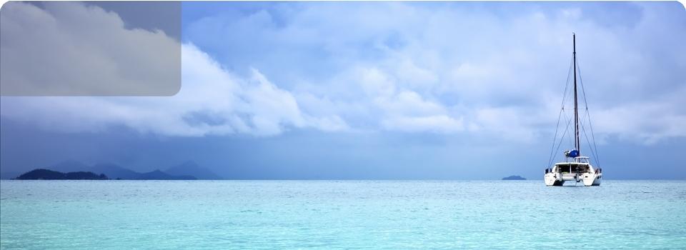 Polinesia angoli di paradiso in boutique hotels - Oceania - Polinesia