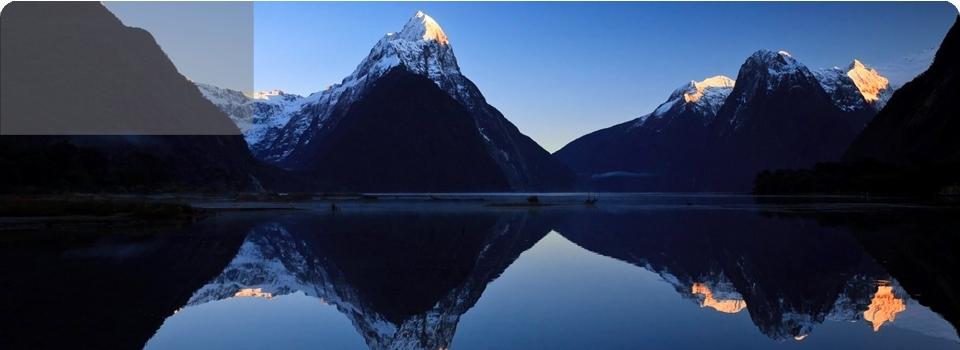 Nuova Zelanda 2018 - Oceania - Nuova Zelanda