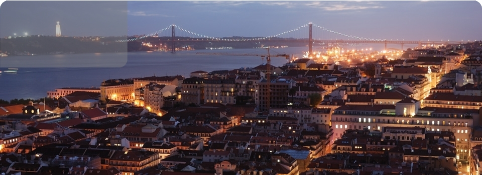 Portogallo e Santiago de Compostella - Europa - Portogallo