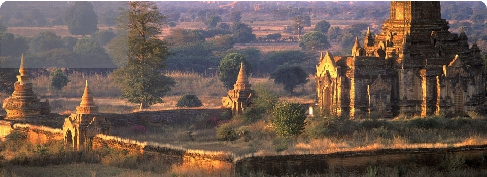MYANMAR  Gennaio Febbraio e Marzo - Medio Oriente - Myanmar Birmania